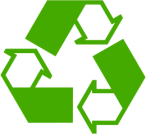 recycle_icon_2