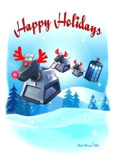 9d6afcc59cad279eb177226f848d1e1d--holiday-cards-christmas-cards