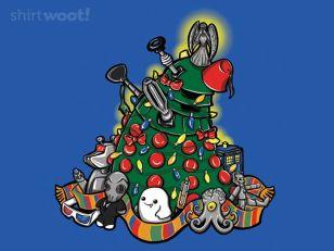 f2da369e4a85d21ce964f852dca0906d--greeting-cards-christmas-cards