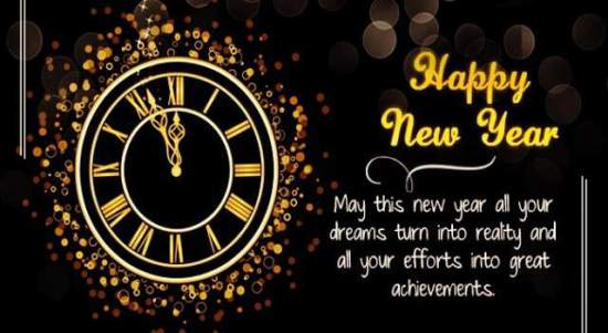 happy-New-Year-Greeting-cards-2018